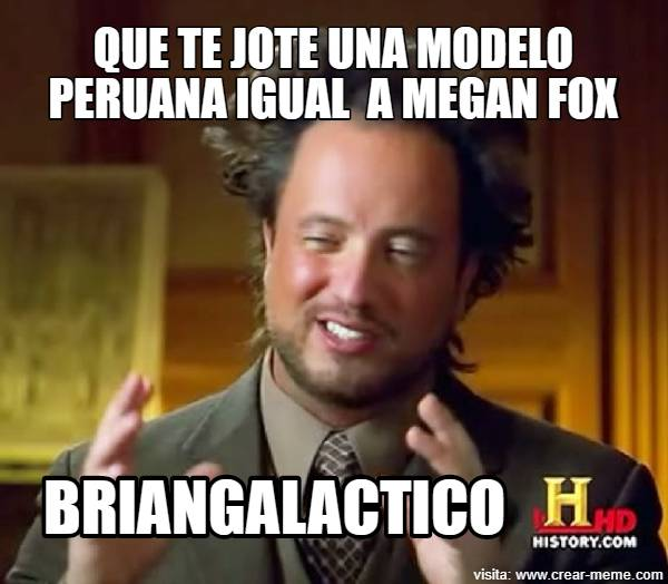 briangalactico ft carolina <3